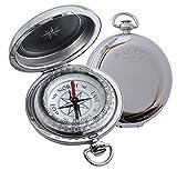 Dalvey Desktop Sport Compass Large Accessory - DY-71003 by