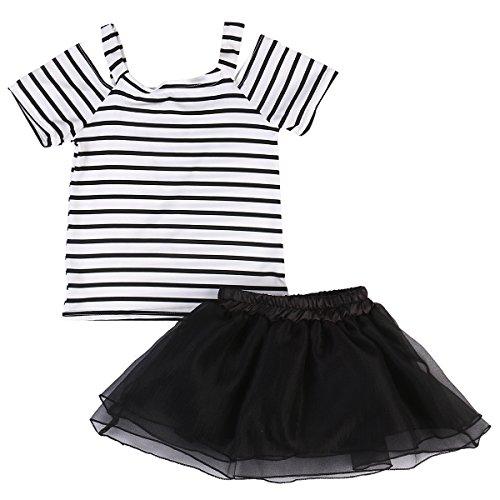 Buy little black dress tee shirt - 4