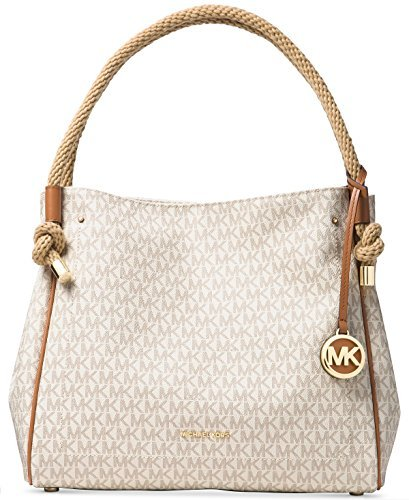 Michael Kors Nylon Handbags - 9