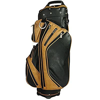 Hot-Z Golf Bags Classic Series
