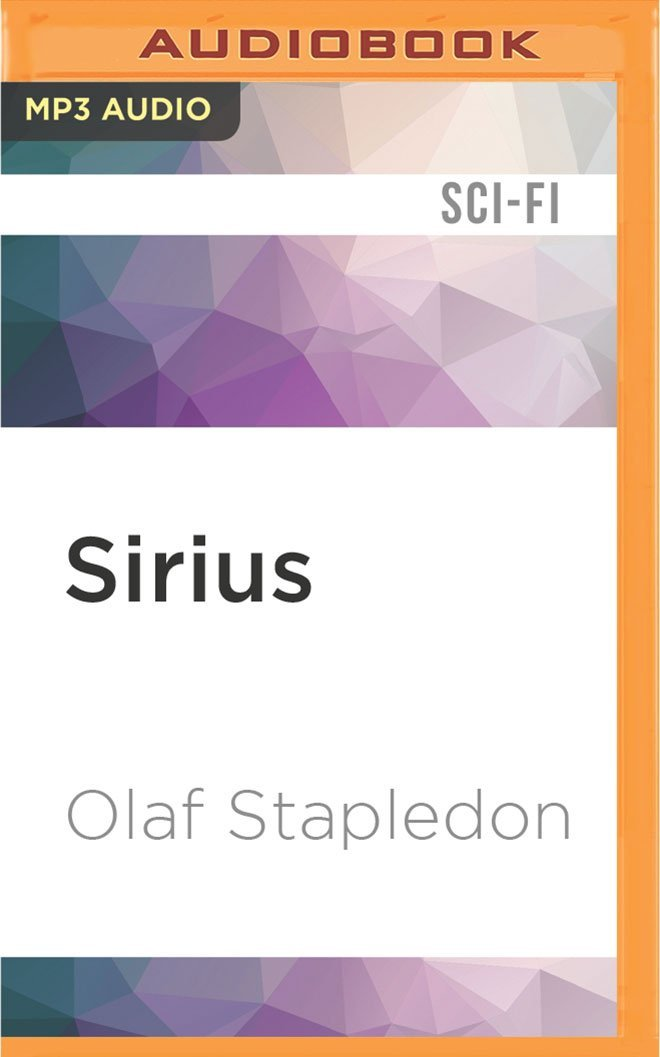 Download Sirius ebook