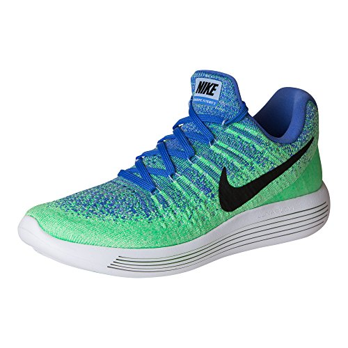 977c7abcbc0d0 Galleon - NIKE Women s Wmns Lunarepic Low Flyknit 2