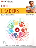 Little Leader 2014 Class 4