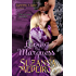 Loving the Marquess (Landing a Lord Book 1)