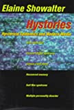 Hystories: Hysterical Epidemics and Modern Culture