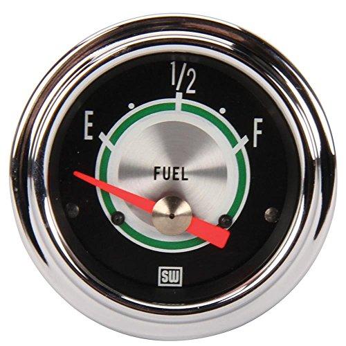 Best Fuel Gauges