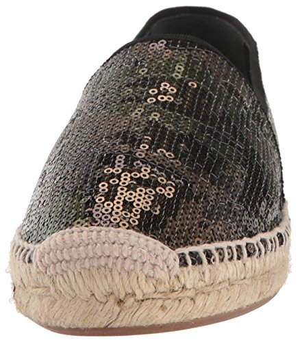 Sienna Jacobs Multi Khaki Women Marc 0FEqx