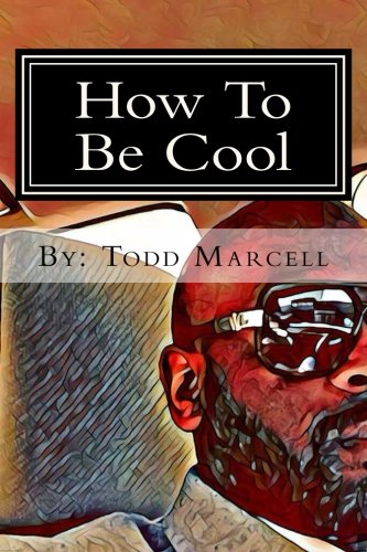 Search : How to be Cool