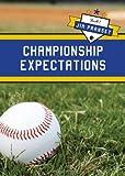 Championship Expectations, Jim Pransky, 162295484X