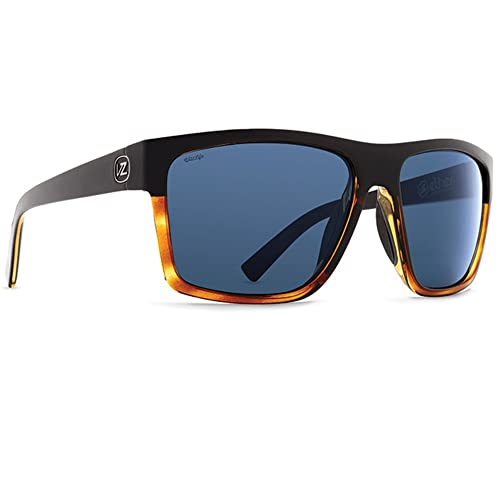 Amazon.com: VonZipper - Gafas de sol polarizadas ...