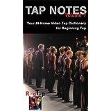 Tap Notes Volume 1