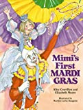 img - for Mimi's First Mardi Gras book / textbook / text book