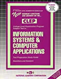 Information Systems and Computer Applications, , 0837359511