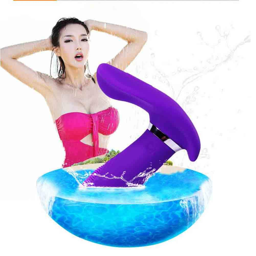 YQ QY Control Adultos Remoto para Adultos Control Wand Massager Portátil, Inalámbrico Y Resistente Al Agua, Recargable: Diseño De Calefacción Inteligente (Color : Rosa roja) 80635d