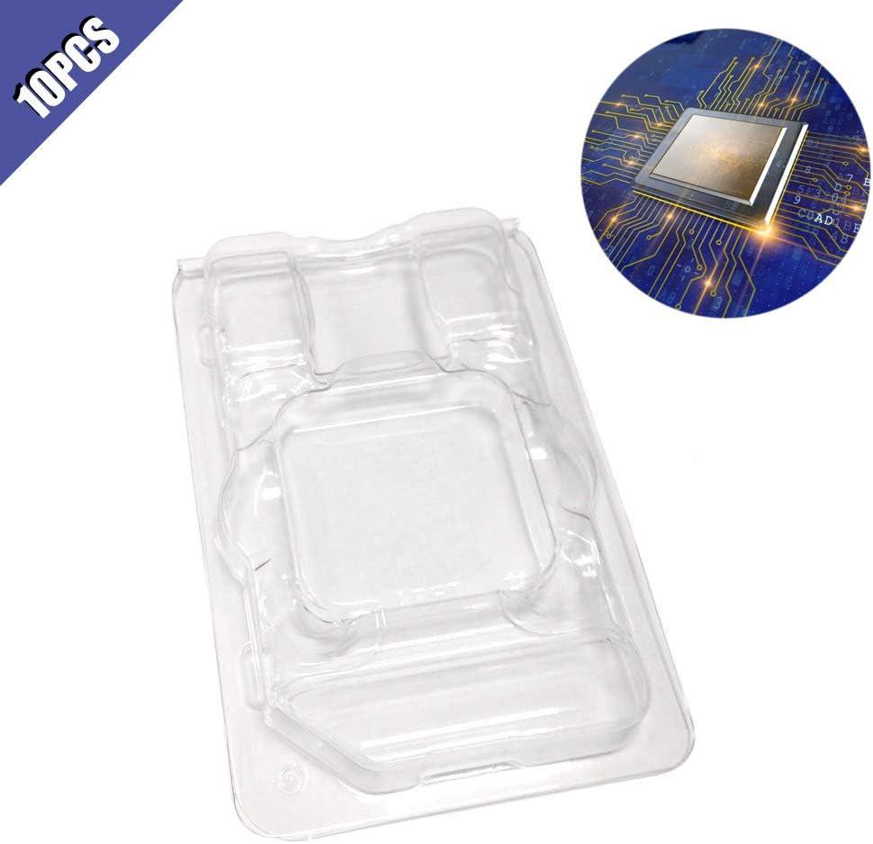 Protector para AMD 938 940 AM2 AM3 FM1