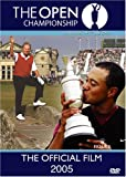 The Open Championship - The 2005 Official Film
