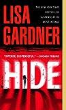 Hide, Lisa Gardner, 0553592041
