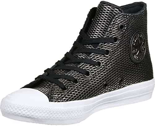 8dc9cf46b1dd Shopping 1 Star   Up - Converse - Color  8 selected - Shoe Size  14 ...