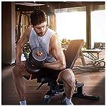 AOLI-Manubri-Bilanciere-a-mano-Bilanciere-tondo-Perfetto-Manubri-Home-Prodotti-per-fitness-Manubri-Attrezzature-per-il-fitness-da-uomo-Sollevamento-pesi30Kg-66lbs