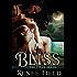Bliss (Titan series Book 1)