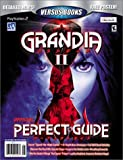 Grandia II Official Strategy Guide (Versus Books)