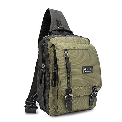 One Back Pocket - 5