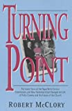 Turning Point, Robert McClory, 0824514580