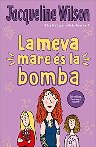 Descargar E Torrent La Meva Mare és La Bomba PDF Gratis Sin Registrarse
