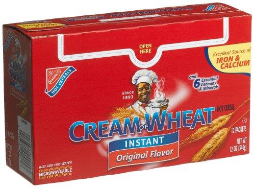 Cream_Of_Wheat_Original_Instant_Cereal