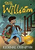 Still William (Just William series)