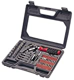 Best Ratcheting Screwdrivers - Allied Tools 66525 Ratcheting Screwdriver Set with Window Review