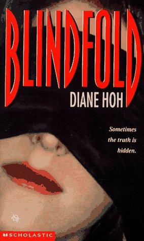 Download Blindfold pdf epub