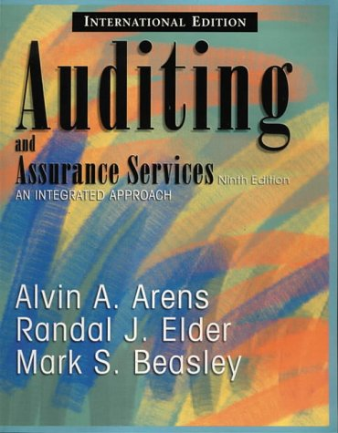 financial accounting an integrated approach 6th edition 2015 pdf