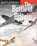 img - for The Battle of Britain book / textbook / text book