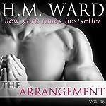 The Arrangement 16: The Ferro Family | H.M. Ward
