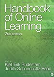 img - for Handbook of Online Learning book / textbook / text book
