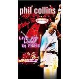 Live & Loose in Paris