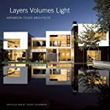 Layers Volumes Light, , 0982319045