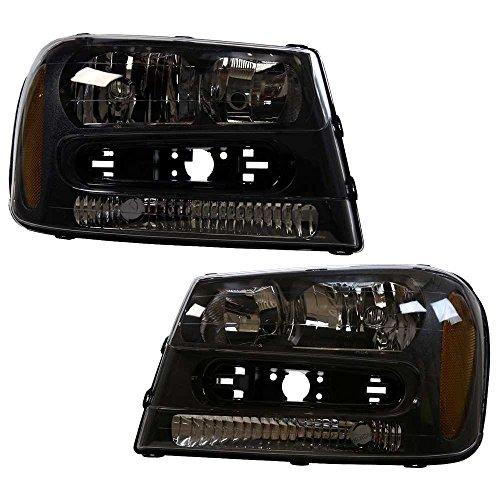 auto part headlight - 1