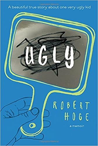 Image result for ugly by robert hoge