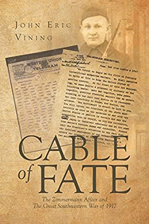 Cable of Fate