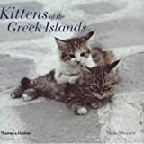 Kittens of the Greek Islands