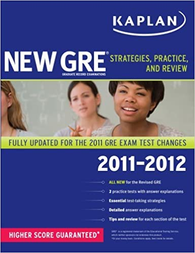Kaplan New Gre Book Free Download