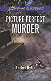 Picture Perfect Murder (Love Inspired Suspense)