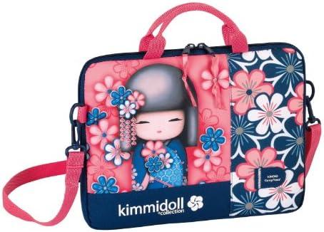 Kimmidoll- Funda Ordenador portatil 10,6