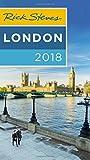 #8: Rick Steves London 2018