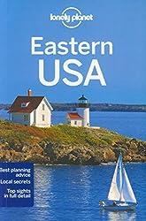 Eastern USA 2ed - Anglais