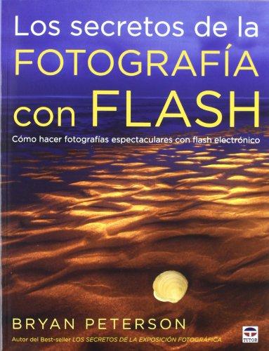 libros de fotografia pdf descargar