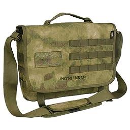Wisport Pathfinder Shoulder Bag A-TACS FG