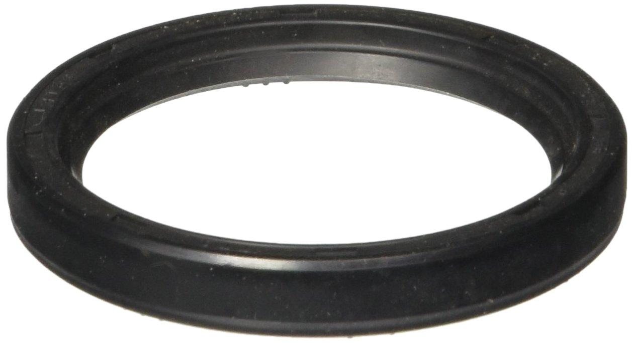 Timken 225210 Seal
